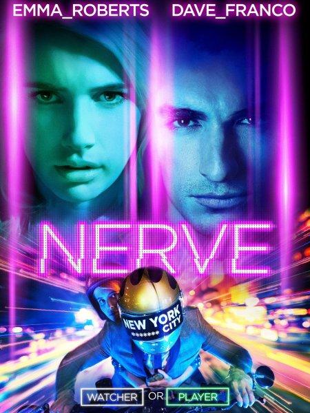 nerve_2016_12446246