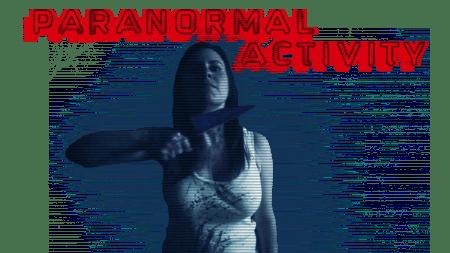 paranormal-activity-524ecbe7d6c56