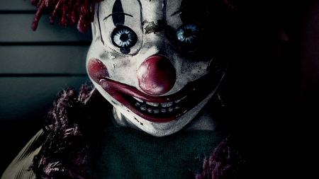 poltergeist-2015-after-credits-hq