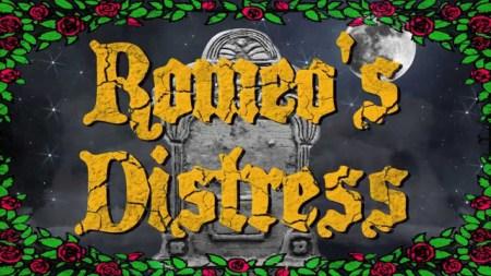 romeos-distress-2016-trailer-mp4-0019