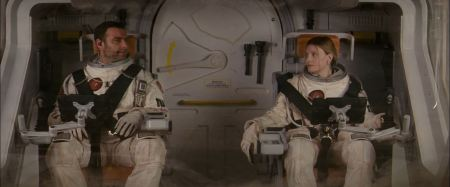 romola-garai-and-liev-schreiber-in-the-last-days-on-mars