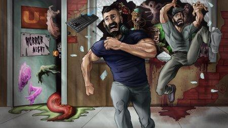terror__unboxholics__by_gkoumas-d9q0fi5