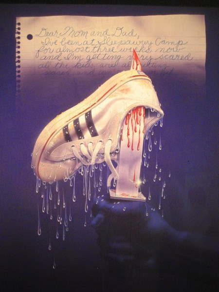 sleepaway-camp-slasher