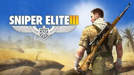 2014_sniper_elite_3_30465