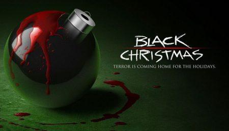 black_christmas_xlg