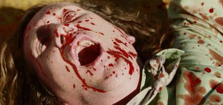 cooties_review_images_v04