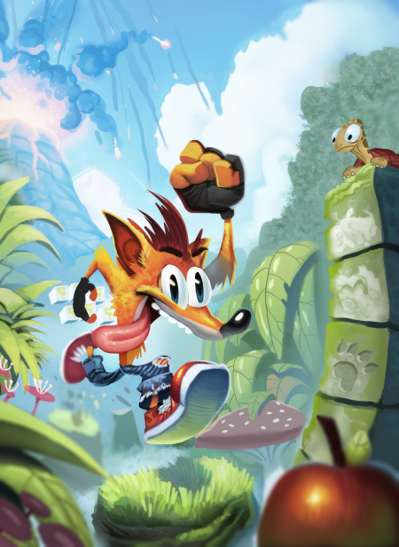 crash_bandicoot_by_henkkab-d894w4p