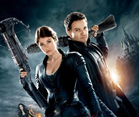 hansel-and-gretel-witch-hunters-poster