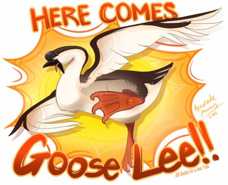 here_comes_goose_lee___by_accolade_aureus-d9sghnz-png