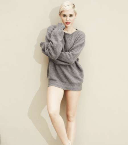 miley-cyrus-brian-bowen-smith-photoshoot-15