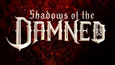 shadows-of-the-damned