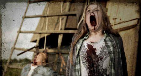 the-windmill-massacre-still-1