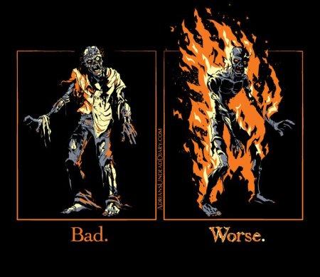 burning_zombie