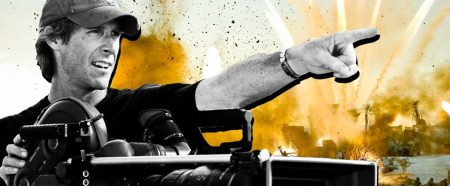 directors_of_the_decade_michael_bay-copy-1280x650