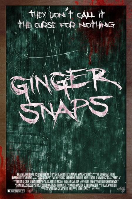 ginger-snaps-ginger-snaps-25550919-772-1165