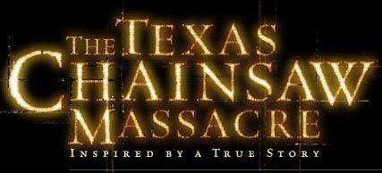 the-texas-chainsaw-massacre-2003-wallpapers-the-texas-chainsaw-massacre-3277912-1024-768