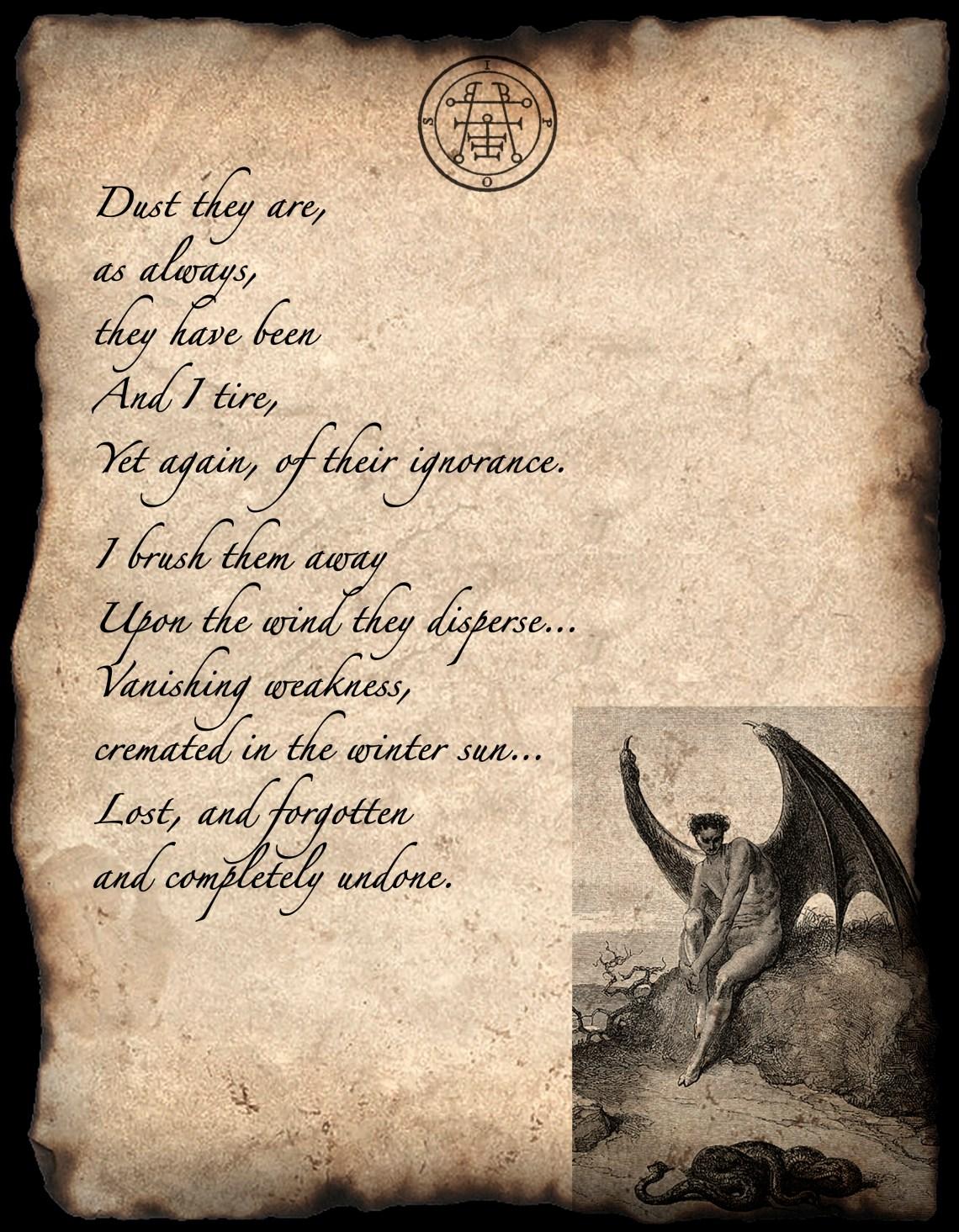 Devils Advocate Page 7