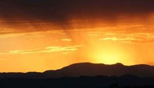 santafe sunset BOR CSF rpt