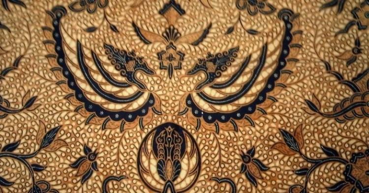 Gambar motif semen