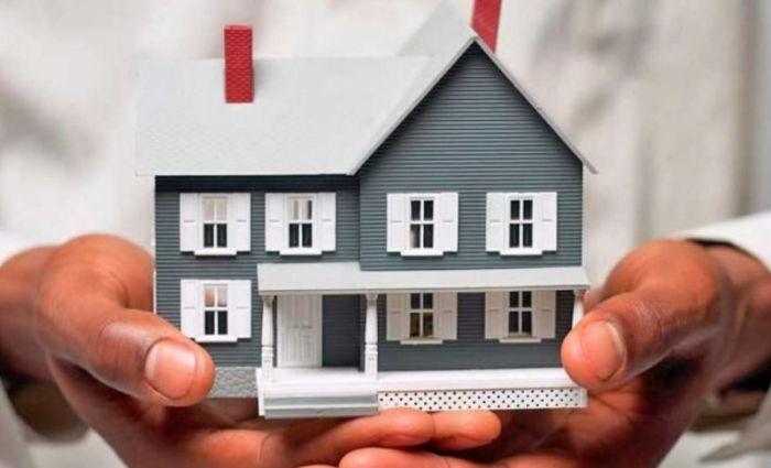 Contoh gambar tips-tips dalam melakukan bisnis properti