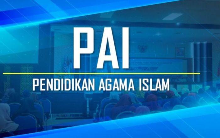 Gambar kumpulan judul skripsi PAI terbaru