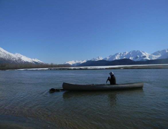 canoes and fishing 020