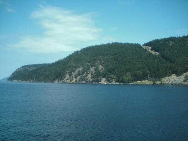 Washington State 2010 060