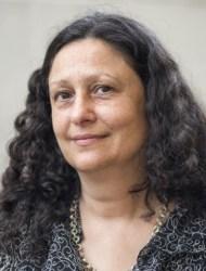 Donna Morelli