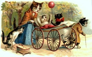 Image thanks to vintageholidaycrafts.com