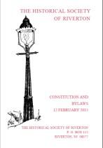 HSR Constitution booklet screenshot