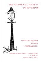 HSR Constitution booklet screenshot