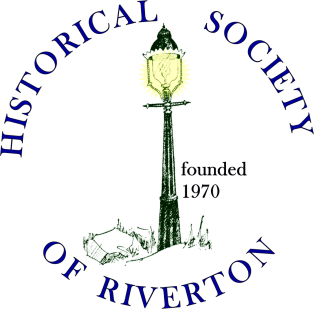 HSR circle logo transparent 1024x1008