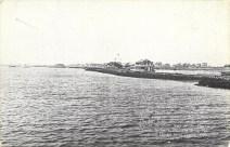 Stone Harbor, NJ, c1912
