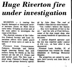 008_1979-07-27 Huge Riverton Fire Trenton Evening Times p4