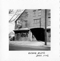 029_1946 Dec. Evans Bldg.