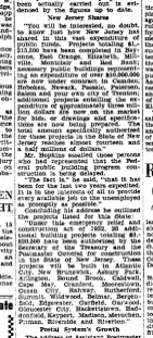 1932-10-16, Trenton Evening Times, pg 4, Riverton Post Office construction authorized