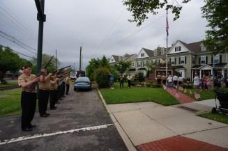 Memorial Day 2012 10
