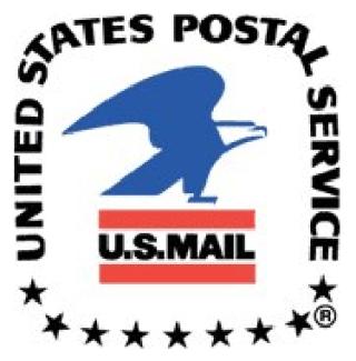 logo in use 1970-1993