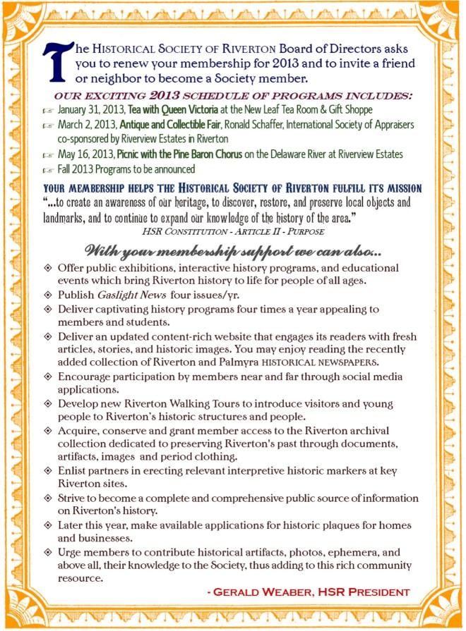 membership pitch website 2013 (2256x3058)