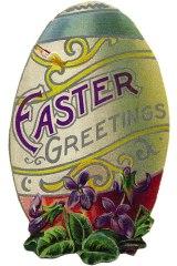 vintage_Easter_egg