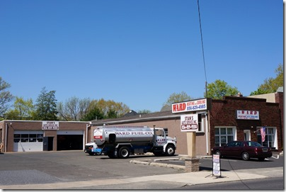 Stan's Auto, Riverton, NJ April 2013 (1600x1067)