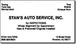 Stan's Auto business card (800x468)