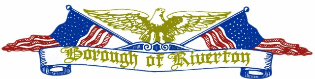 Riverton Memorial logo