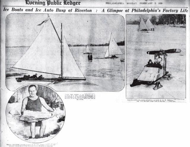 Durborow, Evening Public Ledger, Feb 2, 1920 (1884x1461)