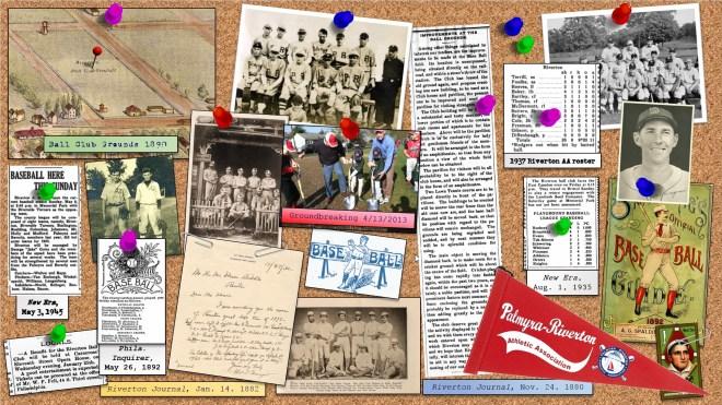 Pal-Riv BB Collage