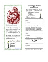 2015 membership dues form web