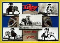 Lucy 002