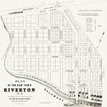 Riverton new plan map (2400x2427)
