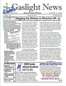 159_Gaslight_News_Jan15 snapshot