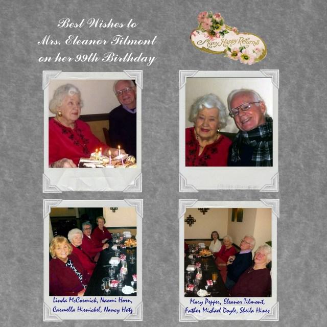 Eleanor Tilmont 99th bd (Copy)